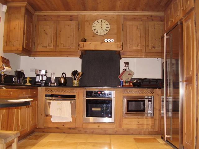 cuisine sur mesure menuiserie sallanches jiguet covex. Black Bedroom Furniture Sets. Home Design Ideas