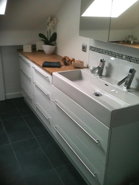 meubles et agencements menuiserie sallanches jiguet covex. Black Bedroom Furniture Sets. Home Design Ideas