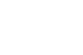 Création de site par Alticom.fr