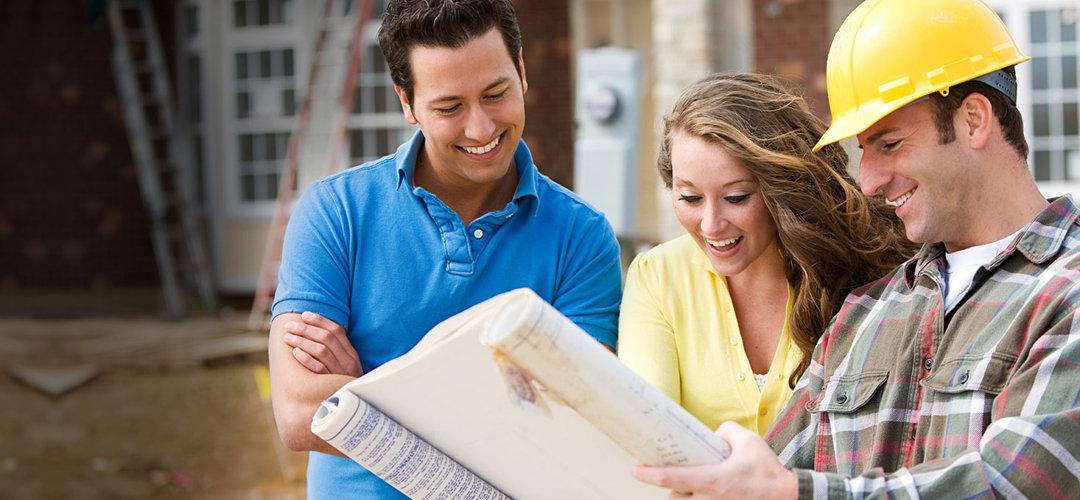 Trouver un menuisier certifié RGE à Sallanches