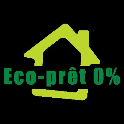 Eco prêt taux zero PTZ